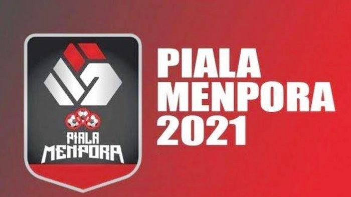 Perempat Final Piala Menpora 2021 - Persija vs Barito, PSIS vs PSM, Persib vs Persebaya, Grup C?