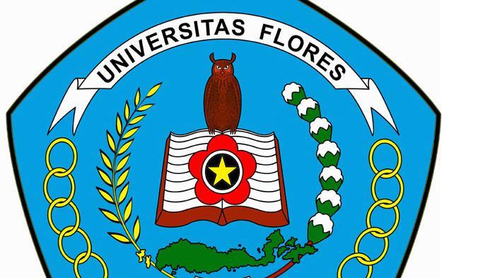 Universitas Kehidupan Versus Universitas Modern