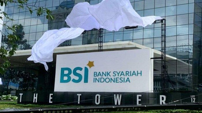 Lowongan kerja Bank Syariah Indonesia di Bulan Juli 2021 Bagi Mahasiswa Semester 6 dan 8