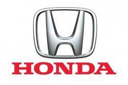 Lowongan Kerja HPM, Agen Tunggal Mobil Honda Indonesia Butuh Lulusan SMA/SMK Buka hingga 5 September