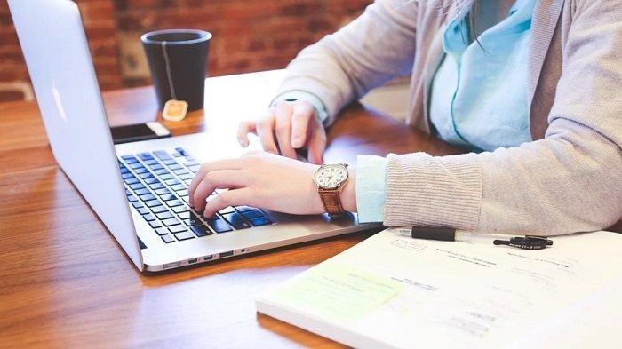 INFO Lowongan Kerja Bappenas Januari 2021, Dibuka Loker untuk 4 Posisi, Catat Ini Syaratnya
