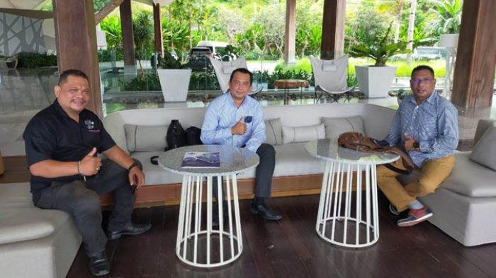 LPK Atlantis International College Hadir di Labuan Bajo Kabupaten Mabar, Ini Tujuannya
