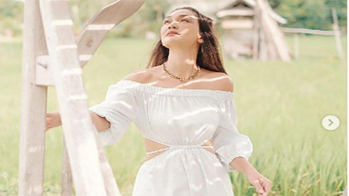 Luna Maya Akhirnya Akui Kabar Baik Soal Pernikahannya, Sianggung Tahun Depan, Eks Ariel: InsyaAllah