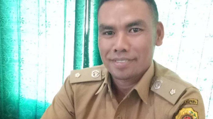 Di Wilayah Oebufu - Kota Kupang: Rayakan Pesta, Warga Wajib Sertakan Surat Pernyataan
