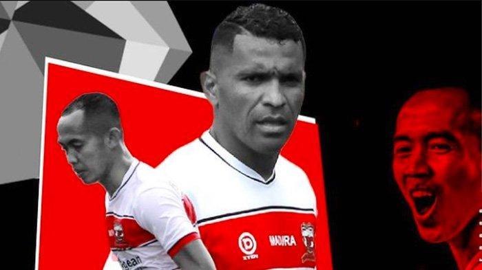 Jadwal Piala Menpora Sabtu 3 April 2021 Persik vs Madura United, Persebaya vs Persela, Live Indosiar