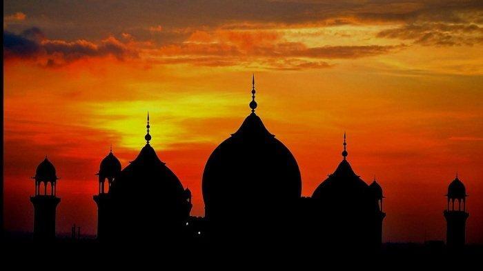 Dzikir Petang Al Matsurat, Khusus Doa Petang Hari Sebelum Malam Tiba, Simak Manfaatnya!