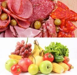 Butuh Nutrisi, 5 Daftar Makanan Ini Dapat Membantu Penyembuhan Pascaoperasi