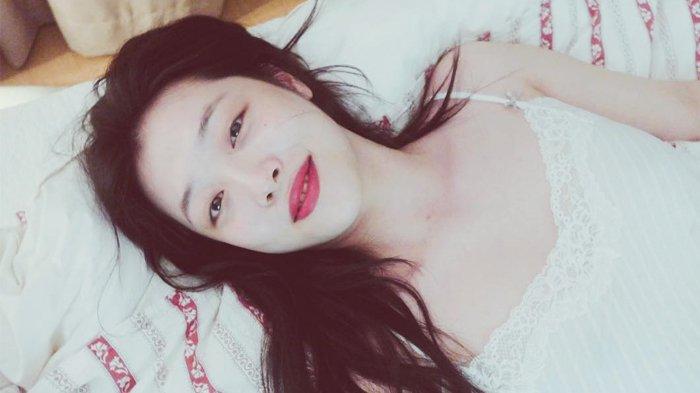 5 Keuntungan Bila Anda Tidak Sering Makeup