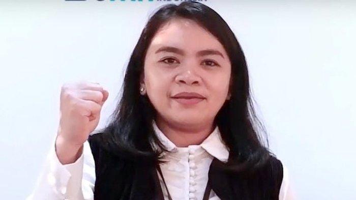 PPKM Diperpanjang, Tim PDKB PLN UP3 Kupang Tetap Berjuang