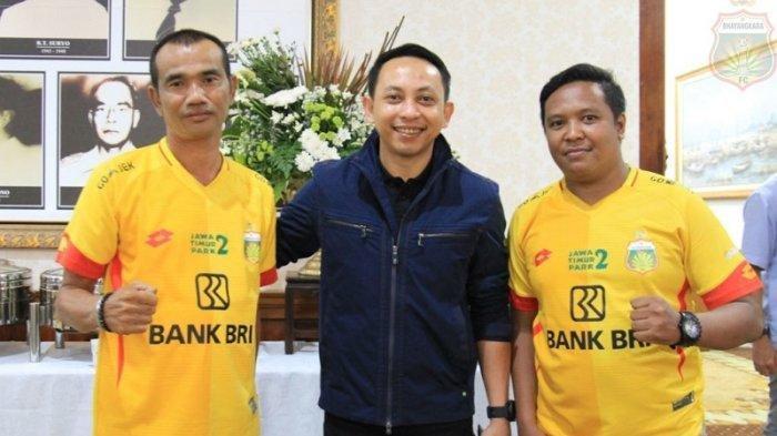 Bhayangkara Nyaman di Puncak, Persipura Jayapura Merosot, Ini Klasemen Sementara Pekan ke-5 Liga 1