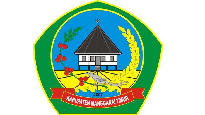 Simak Yuk ILPPD Kabupaten Manggarai Timur Akhir Tahun 2019