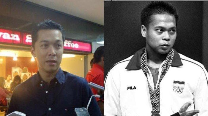 Taufik Hidayat : Markis Kido, Olympian Indonesia yang Mengharumkan Nama Bangsa