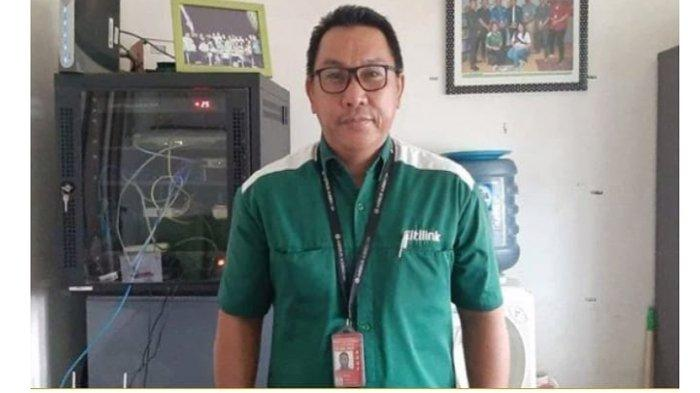 Maskapai Dukung Penggunaan GeNose C19 di Bandara El Tari Kupang