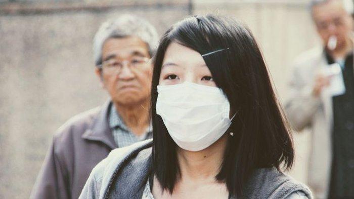Biar Tidak Salah Kaprah, Wajib Tahu Guys Pendapat Ahli Ini Terkait Pemakaian Masker