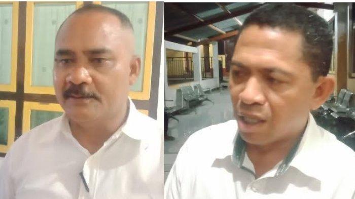 Dugaan Penyalahgunaan Dana Covid-19, DPRD Flotim Rekomendasikan BPK Audit Investigasi di Dua OPD