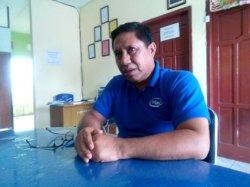 Direksi PT. Astil Mengaku Stok Rumput Laut di Sumba Timur Kurang
