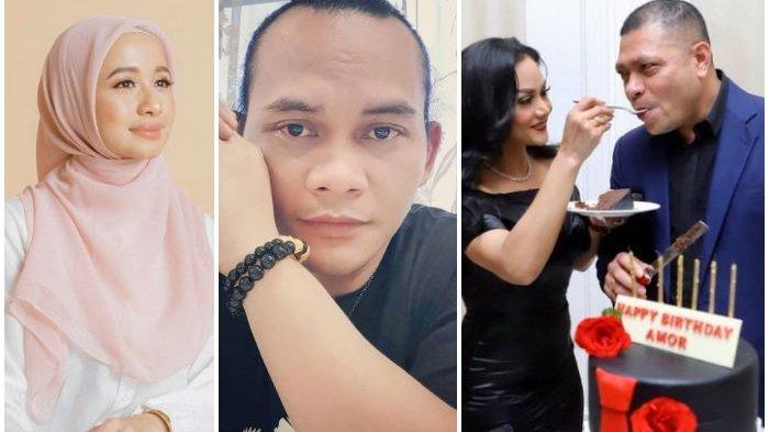 Posting Foto Laudya Chintya Bella & Krisdayanti, Mbah Mijan Sebut Keduanya Cantik, Ada Apa?