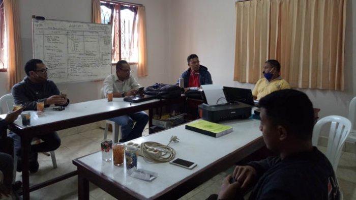 Kabar Gembira, Kantongi Izin dari Mendikbud RI, Yasukda Buka Sekolah Tinggi Pertanian di Bajawa