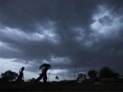 Begini Prediksi Cuaca di Provinsi NTT Menurut BMKG