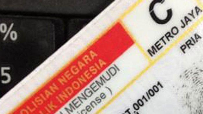 SIM Gratis bagi Anda yang Lahir pada 17 Agustus, Bagaimana di Kota Anda?