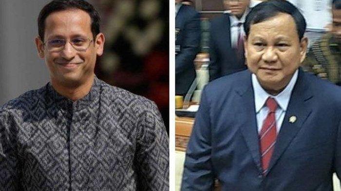 Bedanya Bak Langit dan Bumi, 5 Menteri Ini Jauh Lebih Kaya Dibanding Presiden Jokowi, Siapa Mereka?