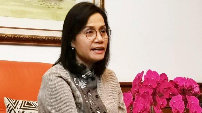 Jurus Jitu Sri Mulyani Tertibkan Calo Anggaran di Kementerian dan Lembaga Pemerintah