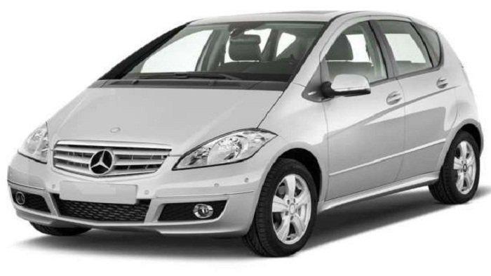 Banyak Pilihan Mobil Bekas Mewah Dengan Harga dibawah Rp 100 Juta di Bulan Juli 202, Apa Saja?