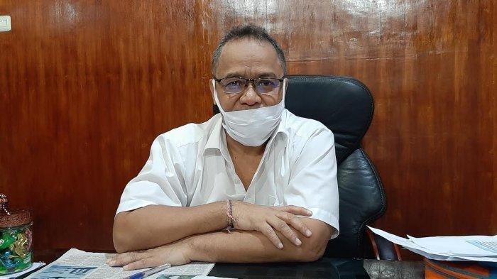 Gugus Tugas Covid NTT Dorong Skrining Sampel Swab di Undana