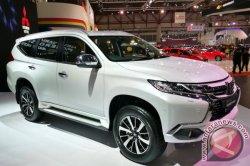 Begini Harga Termurah Mobil Bekas Mitsubishi Pajero Sport, Tabel Harga Periode April 2021