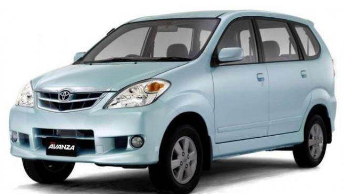 Update Harga Terkini Mobil Bekas Toyota Avanza Per Juni 2021 Sesuai Tahun Varian dan Spesifikasinya