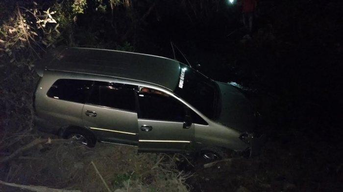 Kecelakaan Sering Terjadi Malam Hari, Waspada Lima Hal ini Saat Berkendara