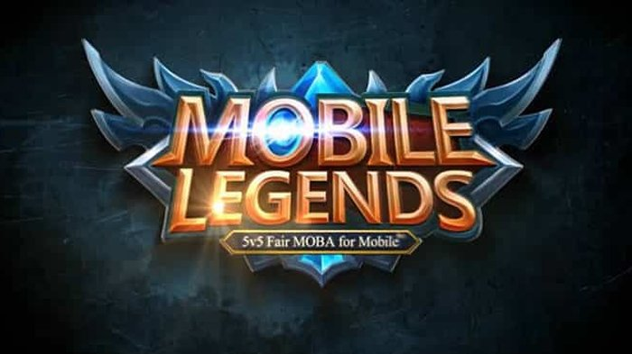 Update Kode Redeem Mobile Legends ML 10 Oktober 2020 ...