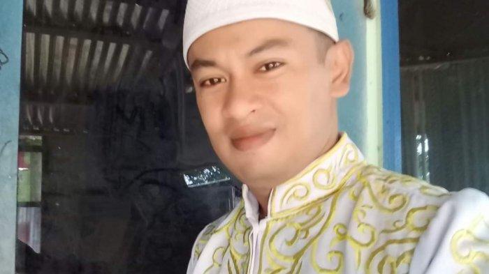 Ramadan: 9 Keutamaan Sholat Tepat Waktu, Dosa di Ampuni Layaknya Daun yang Berguguran