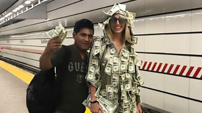 Ramalan Zodiak Keuangan Jumat 23 Agustus 2019, Pisces Beruntung, Taurus Cetak Uang, Zodiak Lain?