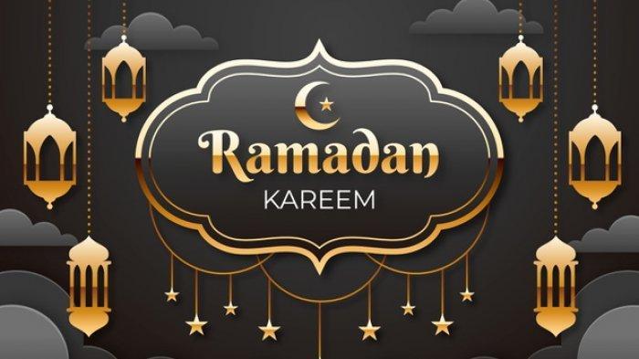 SIMAK! Berikut Beberapa Golongan yang Diperbolehkan Tidak Melaksanakan Puasa di Bulan Ramadan 2021