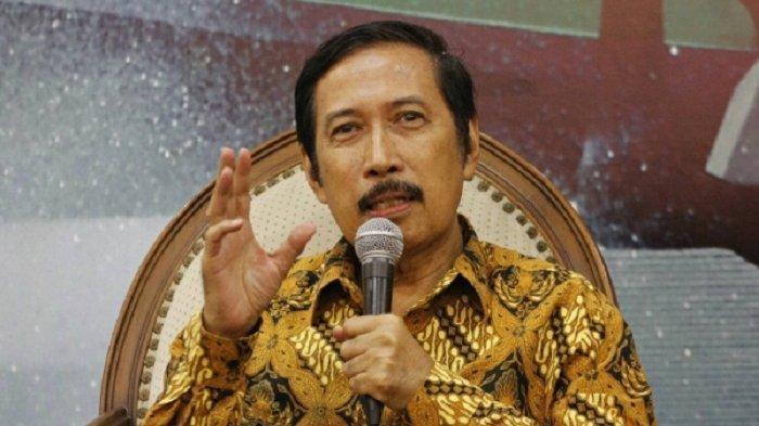 Ahli Sosiologi Soroti Dakwaan Jaksa Soal Rizieq Shihab, Tim Kuasa Hukum Minta Maaf ke Presiden, Lho?