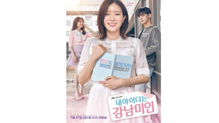 BERITA TERPOPULER-Pria Maumere Ditebas Pakai Parang, Drama Korea dan Mama Muda Asyik Bermesraan