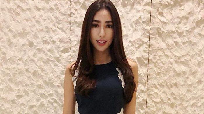 Nadia Purwoko Menang Ajang Miss Grand Indonesia 2018, Tapi Hadiah Apartemen Tak Pernah Ia Terima!