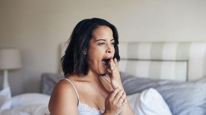 8 Gejala Penyakit Gagal Ginjal Termasuk Bau Napas, Sering Kedinginan, Ruam Kulit