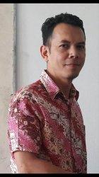 NEWS ANALISIS Yohanes Jimmy Nami Dosen Fisipol Undana: Domain Partai Pengusung
