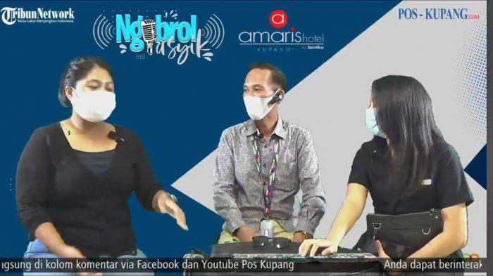 Nikmati Aneka Promo Ramadan di Amaris Hotel Kupang