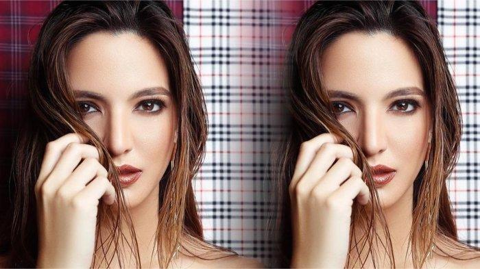 Malas ke Salon? Coba 6 Langkah Mudah Facial di Rumah Bisa Bikin Lebih Rileks Loh!