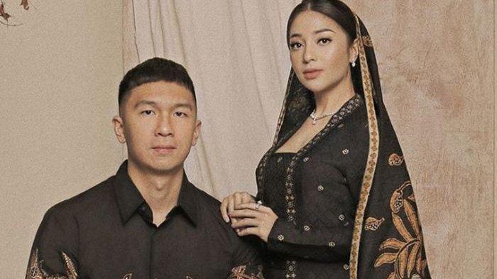 Baru Menikah Indra Priawan Sudah Curhat Soal Nikita Willy, Kini Terungkap Perjanjian Sebelum Menikah