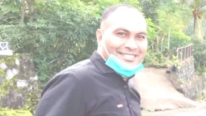 Berhasil Turunkan Stunting, Kepala Puskesmas Waiwadan Flotim Raih Reward