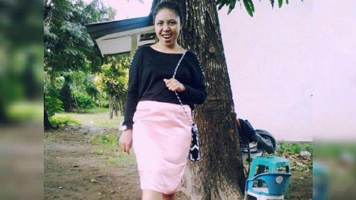 Teenager: Teeners! Nona Claudia  Bilang Jangan Salah Ucap Kalau Belum Siap