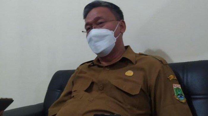 Kepala Sekolah Ini Punya Harta Lampaui Presiden Jokowi Malah Lebih Kaya dari Para Menteri