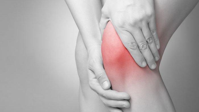 Konsumsi Makanan ini dan Rasakan Perubahannya Bagi Anda Yang Sering Alami Nyeri Lutut