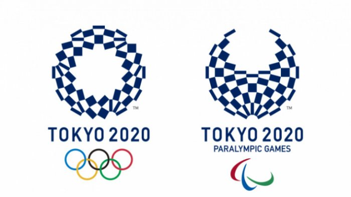 Siaran Langsung Sepak Bola Putra Olimpiade Tokyo 2020, Rabu 27 Juli 2021, Grup C Panas?