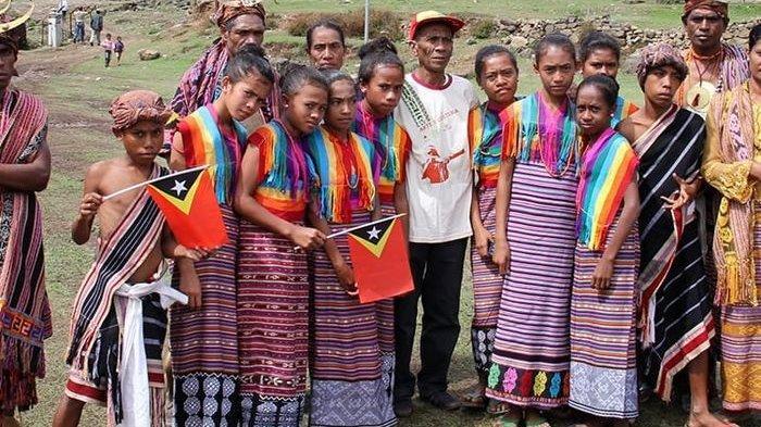 Timor Leste Diprediksi Seperti Ini 10 Tahun Lagi, Xanana Gusmao Sebut Simpan Uang di Bank New York