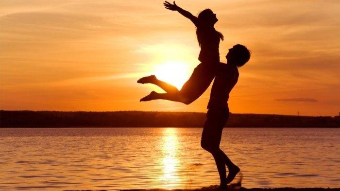 Bikin hubunganmu dan pasangan sehat dengan 9 Cara ampuh ini.
